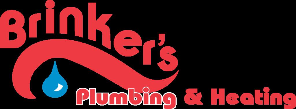 brinker_rgb1