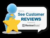 reviewbuzz_widget_icon