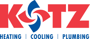 Kotz Heating, Cooling & Plumbing
