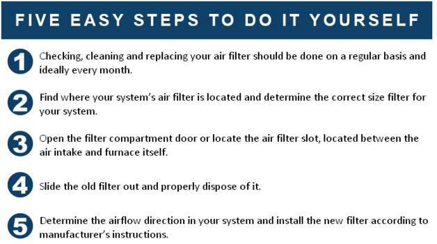 filter_steps