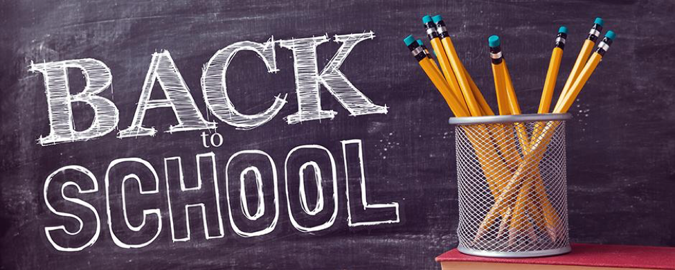 Send The Kids Back To School & Schedule An HVAC Tune-Up