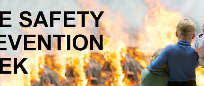 When To Inspect Smoke & Carbon Monoxide Detectors