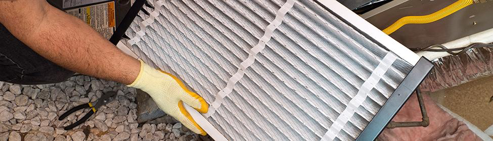 Why Some Air Filters Are Better Than Others