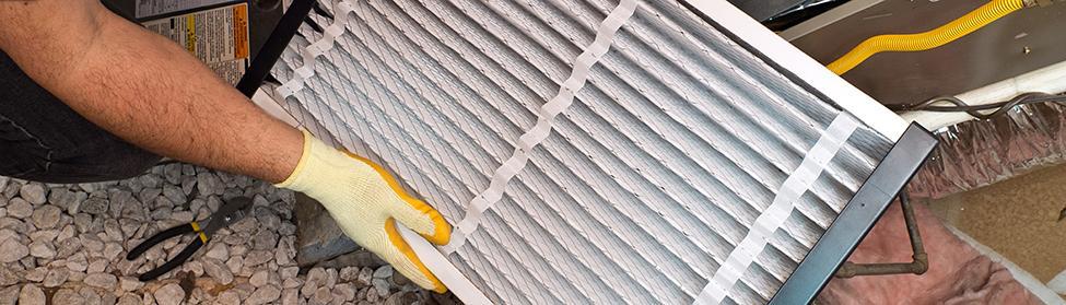 air-filters-kotz-heating