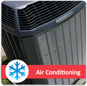 Heating Amp Cooling Waterford Amp Clarkston Mi Kotz Heating