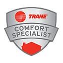Trane_Comfort_Specialist_Shield_CMYK