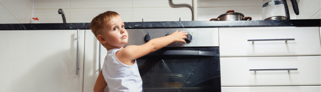 Win A CO Detector - Kotz Heating