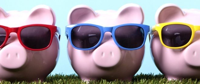 Tips to Save Money This Summer