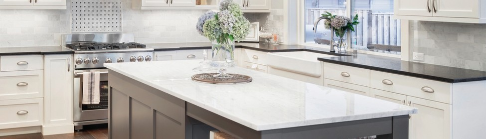 Quality Without Compromise on Display in the Kotz Showroom