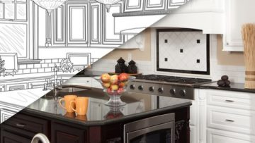 2019 Kitchen Island Costs