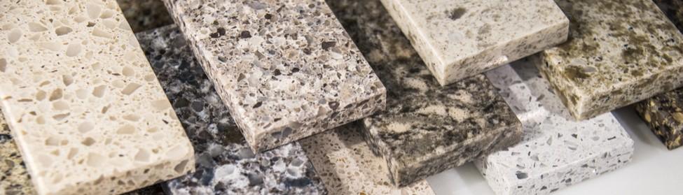 How Do Quartzite And Granite Countertops Compare?