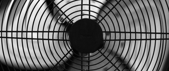 Possible Reasons Why Your Air Conditioner Runs Constantly