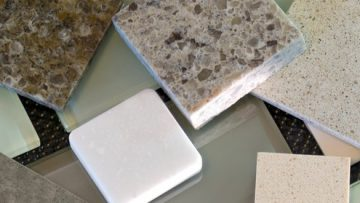 Kitchen Tile Ideas: Backsplash and Flooring