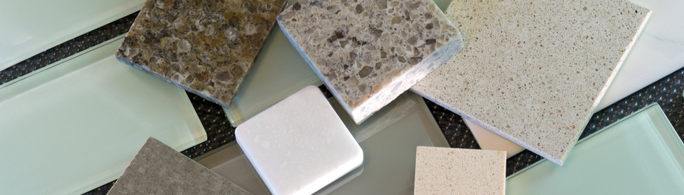Kitchen Tile Ideas: Backsplash and Flooring