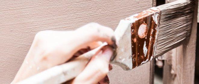 Kitchen Remodel Ways to Save Money on Costs | Kotz Showroom