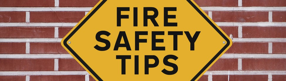 Top Fall Furnace Fire Safety Tips You Can't Ignore