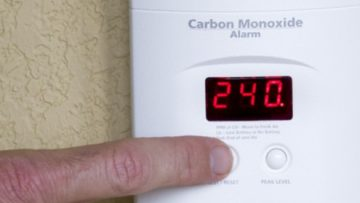 Tips to Avoid Carbon Monoxide Poisoning