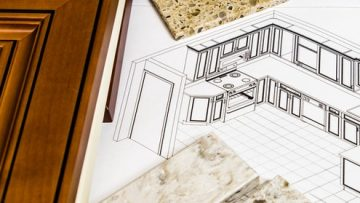 Kitchen Remodeling: Where to Splurge, Where to Save