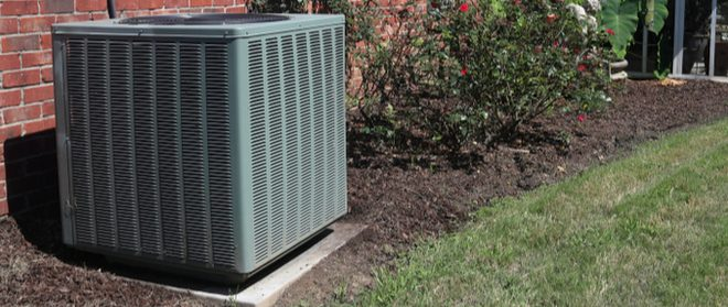 Easy Central AC Maintenance Tips