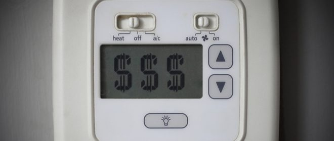 4 Ways a Thermostat Can Save You Money
