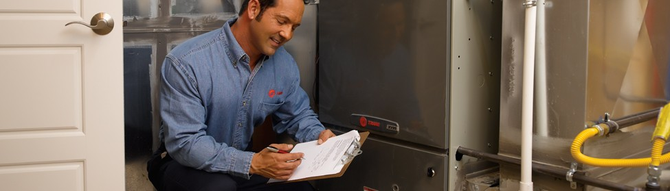 How Long Do Trane Gas Furnaces Last?