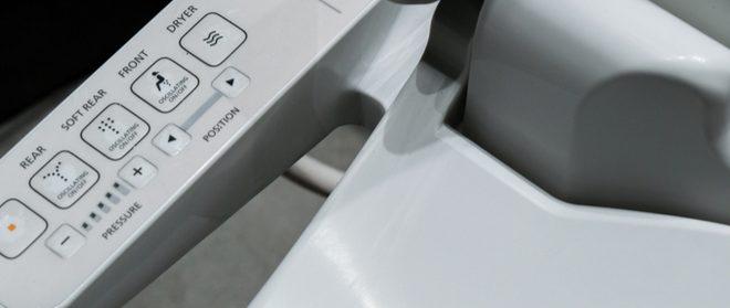 Do Smart Toilets Need Maintenance?