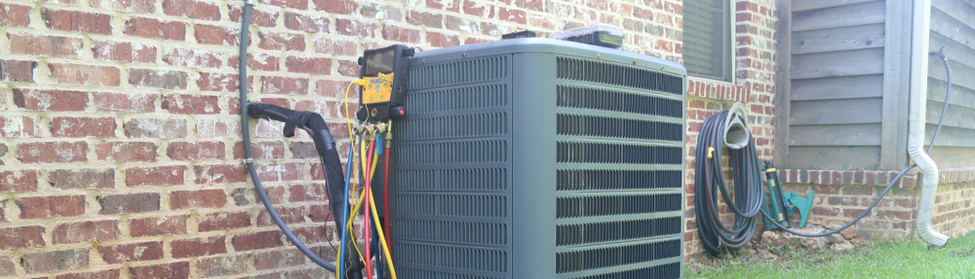 How To Know If My Air Conditioner Needs Servicing?