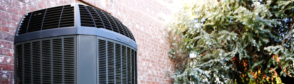 How Many Square Feet Can A 1-Ton Air Conditioner Cool?