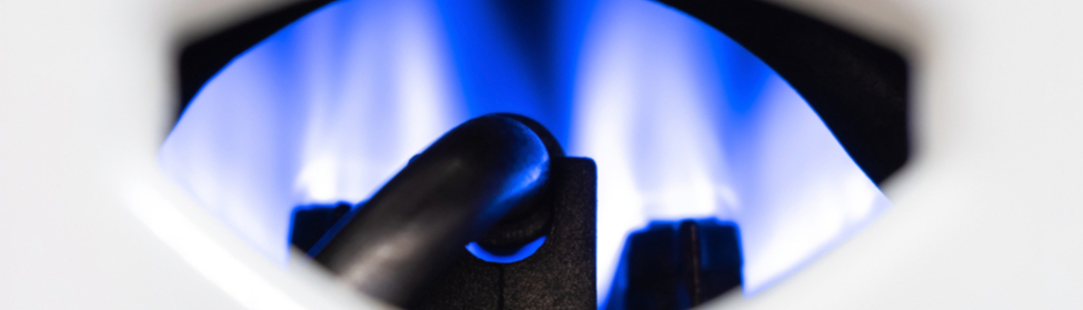 How To Deal With A Water Heater Gas Leak