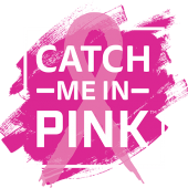 16-DUFFY-08686_CatchMeInPink_logo_no_background-01.png