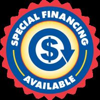 Kotz_FinancingLogo_Web