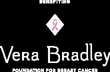 VBFoundation_Logo_White-PinkRibbon-benefiting