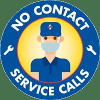 kotz_no_contact_small
